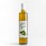Griechisches Olivenöl 750 ml Porto Gera extra nativ
